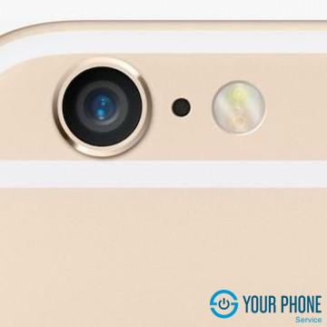 Địa chỉ cung cấp dịch vụ thay đèn flash iPhone 6 uy tín, lấy ngay