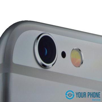 Địa chỉ uy tín về dịch vụ thay đèn flash iPhone 6S lấy ngay, chính hãng