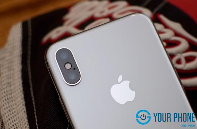 Đâu là địa chỉ uy tín để thay đèn flash iPhone?