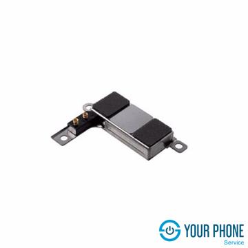 Thay rung iPhone 6 uy tín lấy ngay tại Hà Nội
