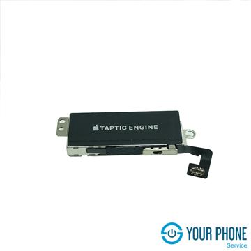 Thay rung iPhone XS Max uy tín lấy ngay tại Hà Nội