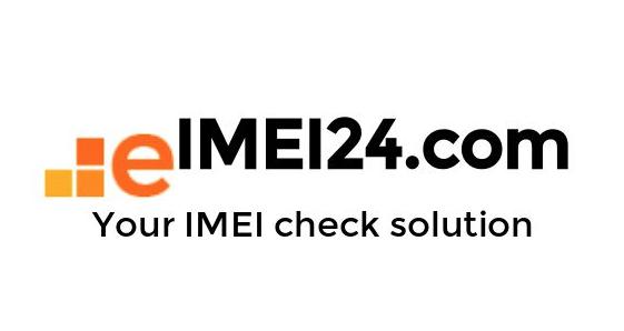 Check icloud ẩn trên imei24.com