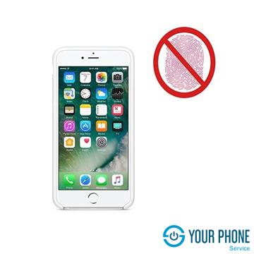 Sửa iPhone 6 plus mất vân tay, phục hồi vân tay phím home iphone 6 plus