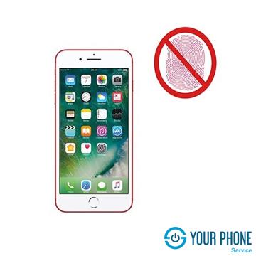 Sửa iPhone 8 Plus mất vân tay, phục hồi vân tay phím home iPhone 8 Plus