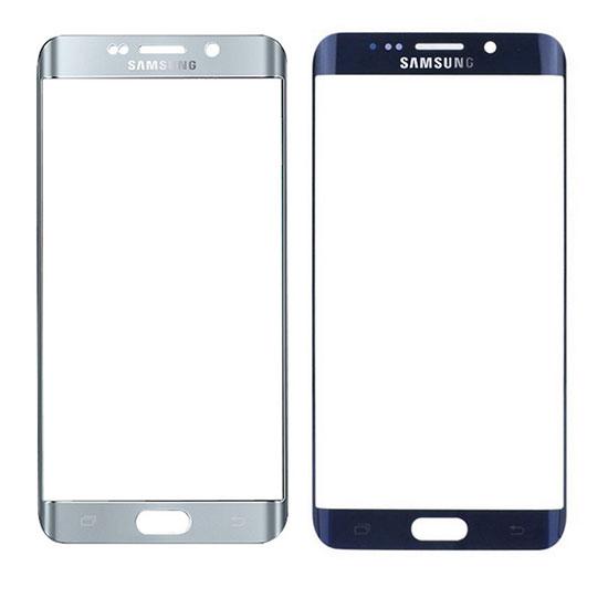Ép kính Samsung S6 Edge Plus