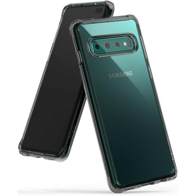 Khi nào cần thay màn hình Samsung S10?