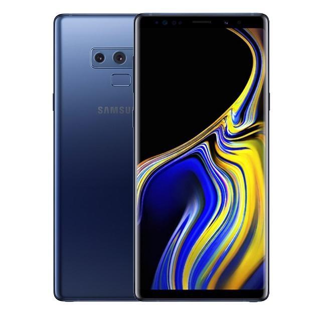 Màn hình điện thoại Samsung Note 9
