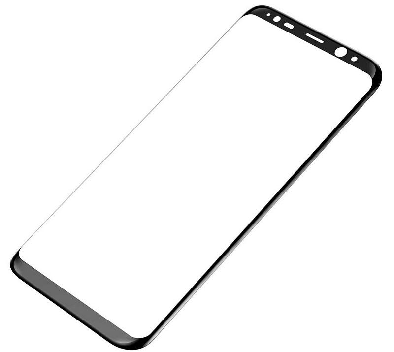 Thay mặt kính Samsung S9 uy tín, giá rẻ tại Hà Nội