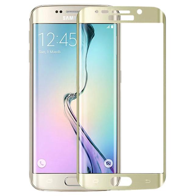 Những lưu ý cơ bản khi thay màn hình Samsung S6 Edge Plus