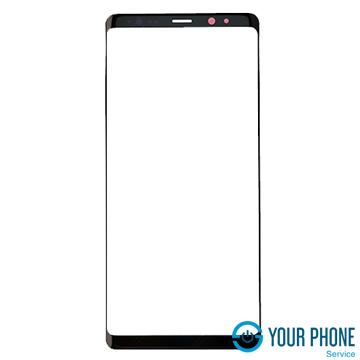 Thay ép mặt kính Samsung S10 Plus chính hãng