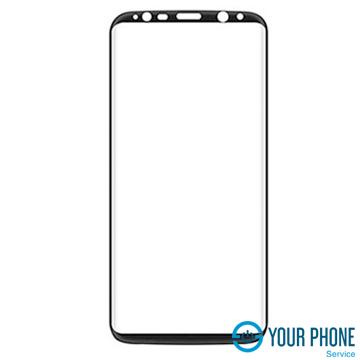 Thay ép mặt kính Samsung S9 Plus chính hãng