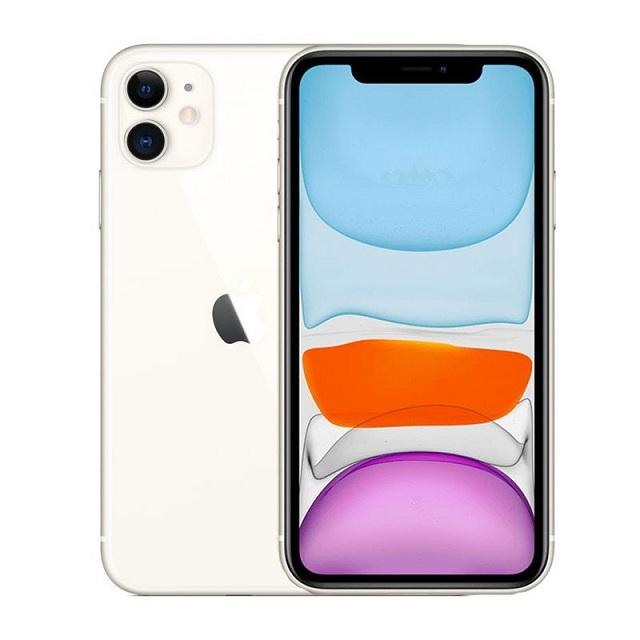 Thay màn hình iPhone 11 uy tín tại Hà Nội