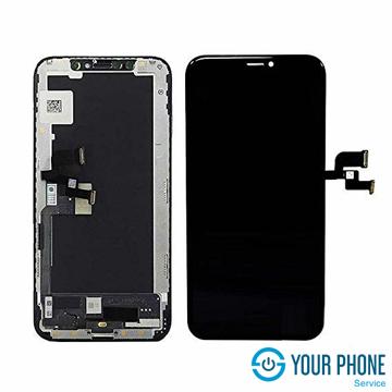 Thay màn hình iPhone 11 Pro Max chính hãng