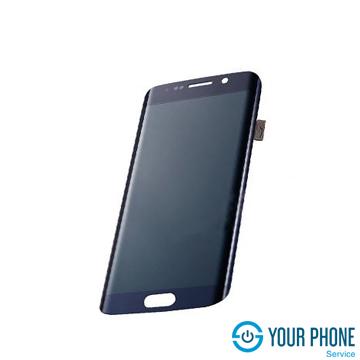 Thay màn hình Samsung S6 Edge Plus chính hãng