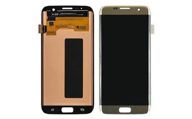 Thay màn hình Samsung S7 chính hãng để đảm bảo chất lượng