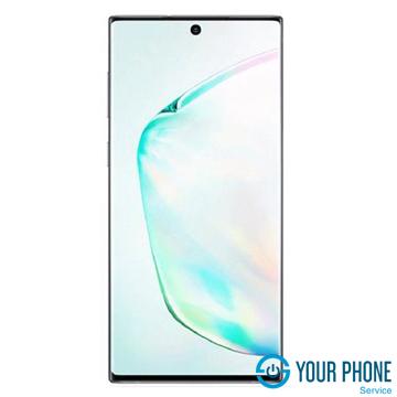 Thay màn hình Samsung Note 10 chính hãng, giá rẻ tại Hà Nội