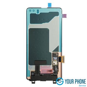 Thay màn hình Samsung S10 Plus chính hãng, giá rẻ tại Hà Nội