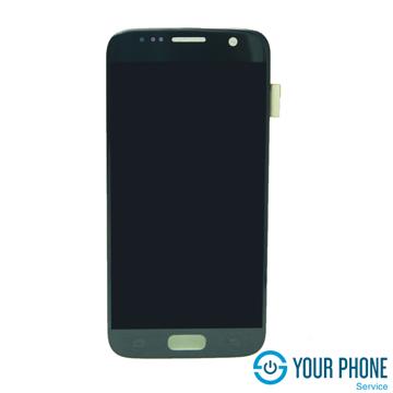 Thay màn hình Samsung S7 chính hãng, giá rẻ tại Hà Nội
