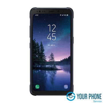 Thay màn hình Samsung S8 Active chính hãng, giá rẻ tại Hà Nội