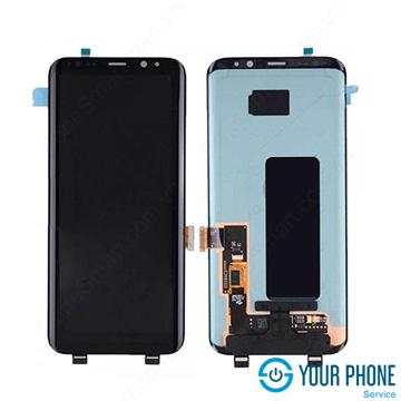 Thay màn hình Samsung S9 chính hãng, giá rẻ tại Hà Nội