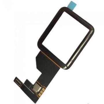 Thay ép kính cảm ứng Apple Watch Series 4 chính hãng