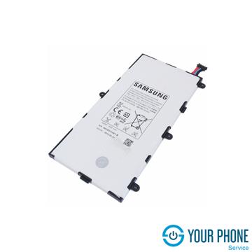 Thay pin Samsung Note 10 chính hãng, giá rẻ tại Hà Nội