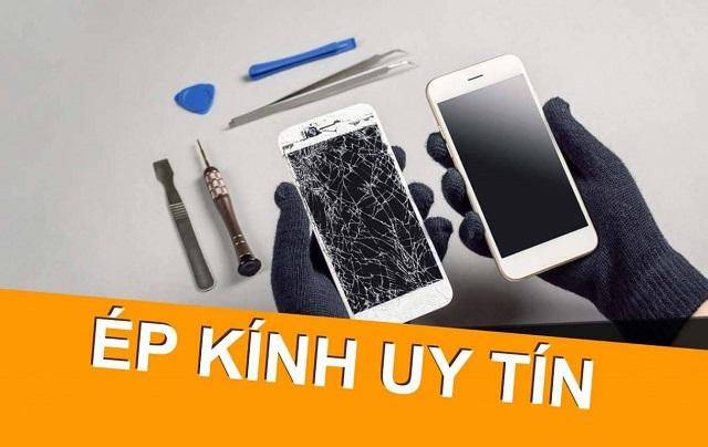 Yourphone - địa chỉ chuyên cung cấp linh kiện, sửa chữa điện thoại chất lượng nhất