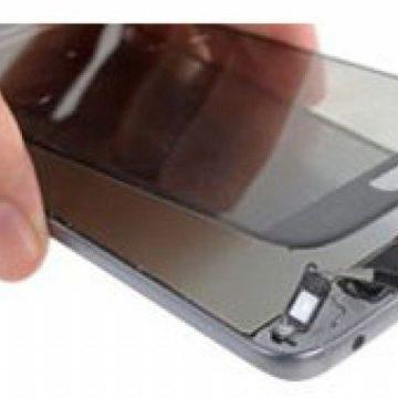 Yourphone trung tâm sửa chữa điện thoại uy tín