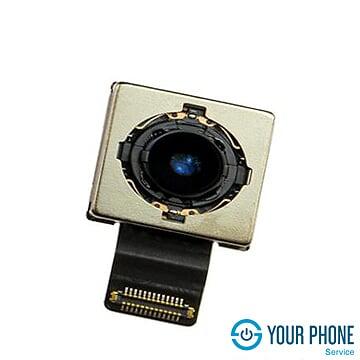Thay camera sau iPhone XR giá rẻ, lấy ngay tại Hà Nội