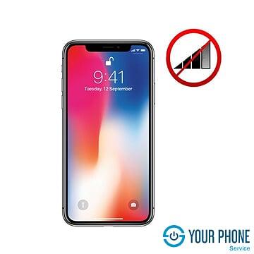 Sửa main ic sóng iphone Xr uy tín, lấy ngay tại Hà Nội