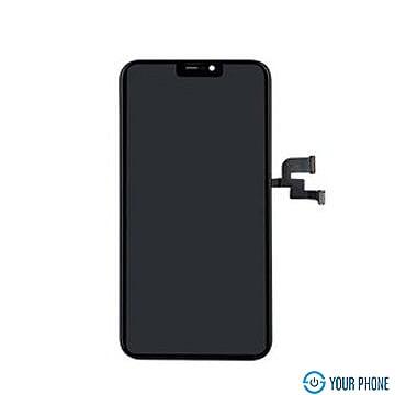Thay màn hình iphone Xs max chính hãng