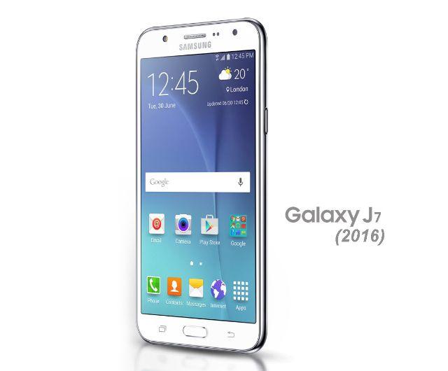 Giá thay kính màn hình Samsung J7 2016 phụ thuộc vào nhiều yếu tố