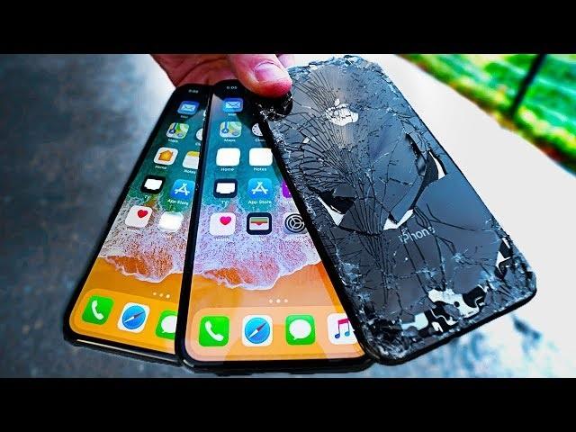 Màn hình iPhone XS giá bao nhiêu
