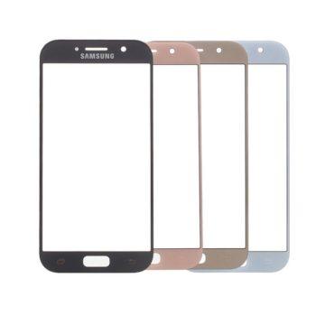 Thay mặt kính Samsung J7 2017 uy tín, giá rẻ tại Hà Nội