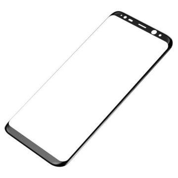 Thay ép kính Samsung A20 uy tín, giá rẻ tại Hà Nội