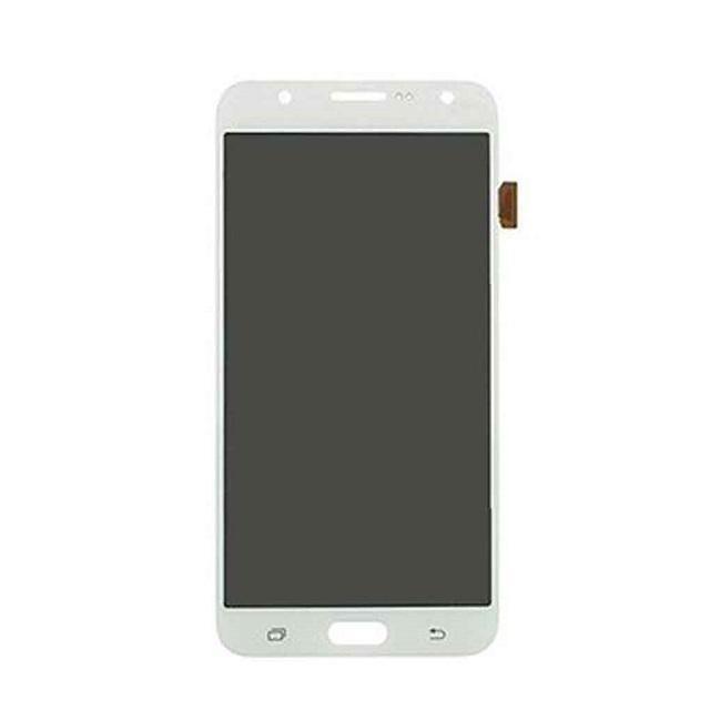 Thay màn hình Galaxy J7 Prime bao nhiêu tiền?