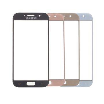 Thông tin cơ bản về dịch vụ thay kính Samsung J7 2016