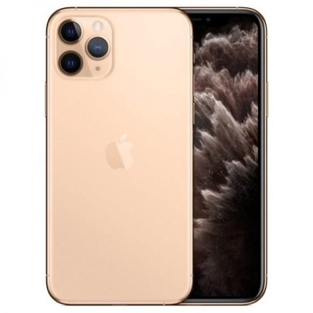 Việc thay mặt sau iPhone 11 Pro có khó không?