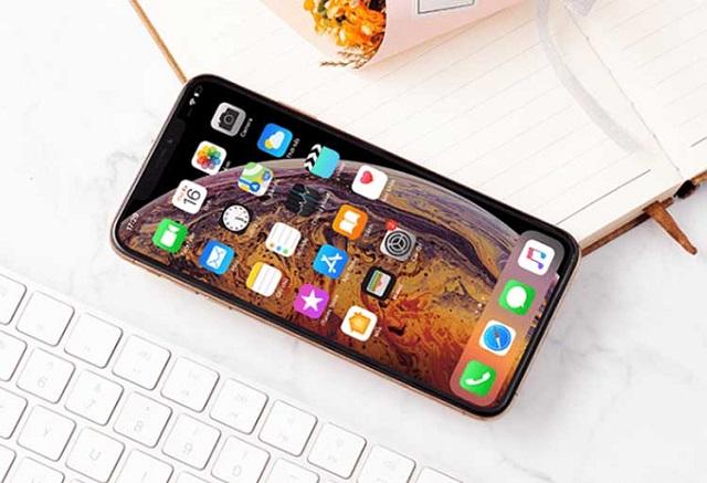 Tại sao iPhone không kết nối được wifi