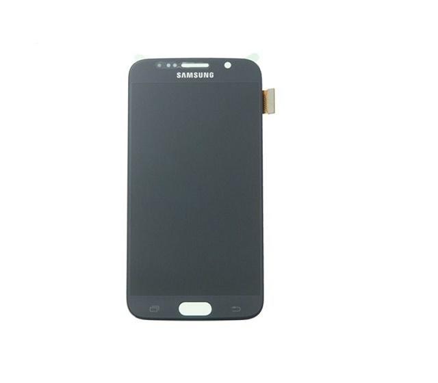 Bạn muốn thay màn hình Samsung S6 vì nó đã quá cũ