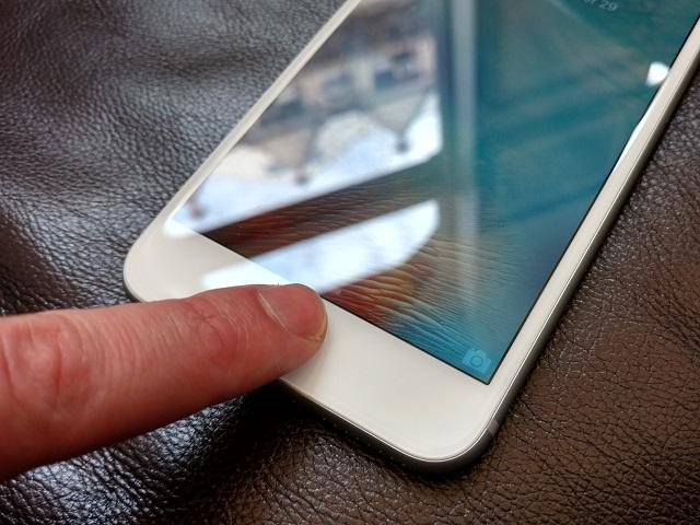 Tiến hành kết nối iPhone với máy tính thông qua cable