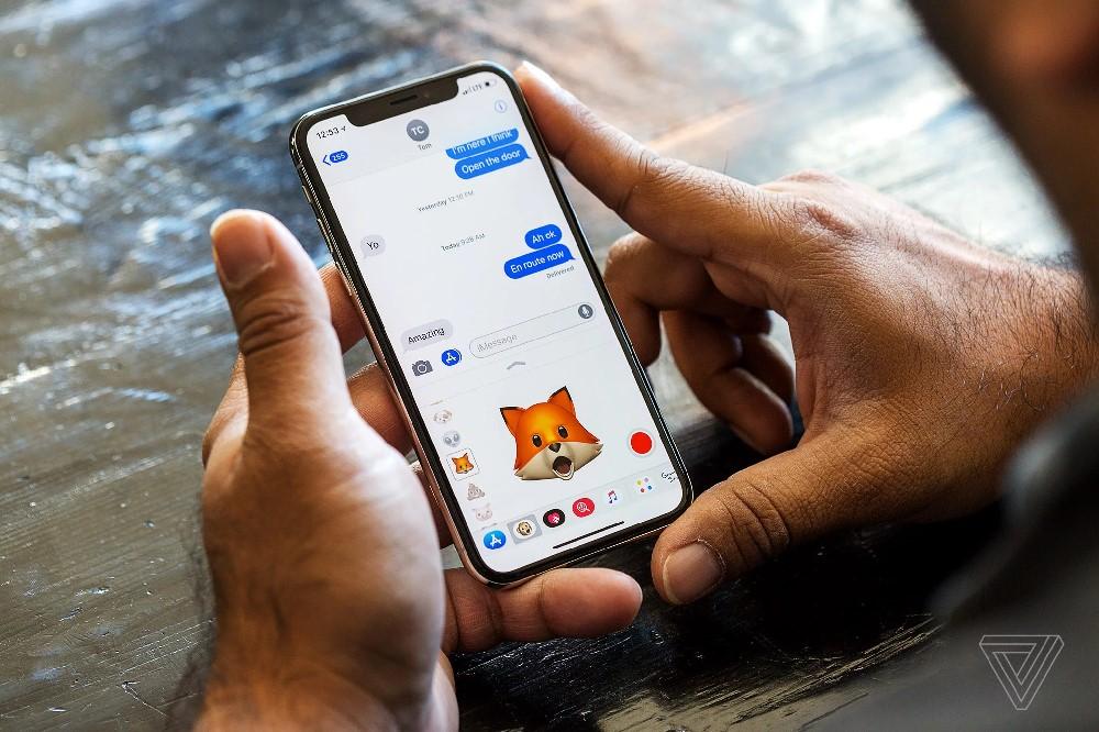 Làm thế nào nếu điện thoại của bạn không thể sử dụng mạng di động