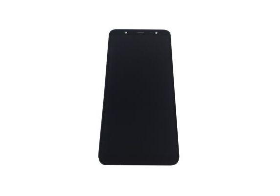 Màn hình điện thoại Samsung Galaxy J810