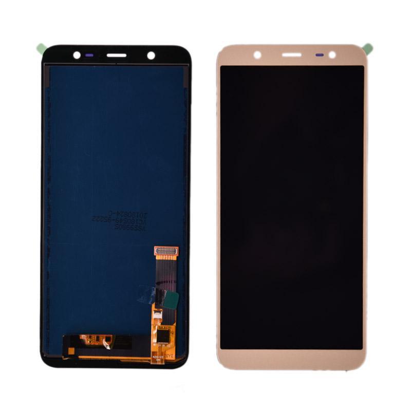 Màn hình Samsung Galaxy J810