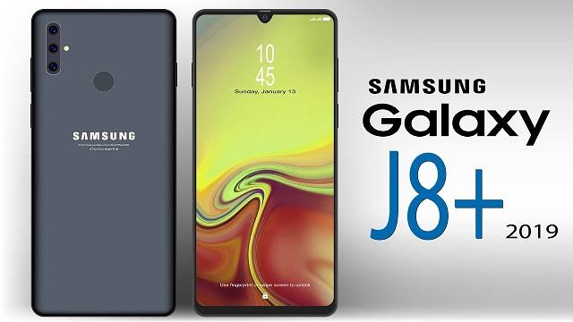 Thời gian thay kính màn hình Samsung J8 Plus có lâu không?