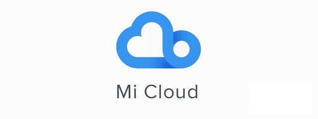 Mất tài khoản Micloud
