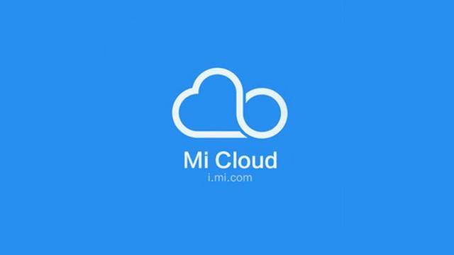 Mi cloud là gì? khôi phục tài khoản, lấy lại mật khẩu mi cloud