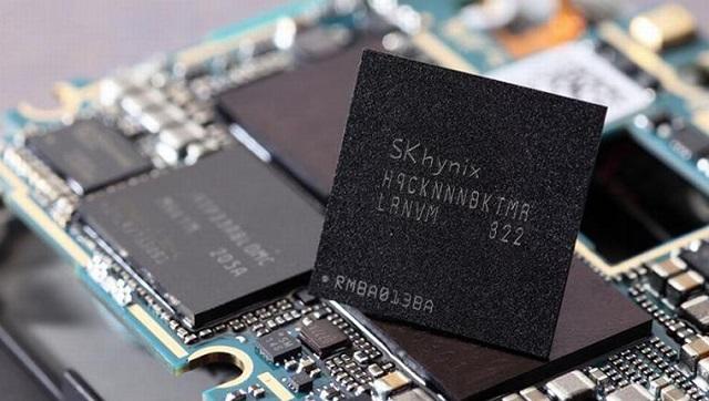Tăng RAM cho điện thoại để trải nghiệm các tính năng tuyệt vời hơn