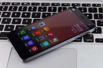 Nguyên nhân khiến điện thoại Xiaomi treo logo