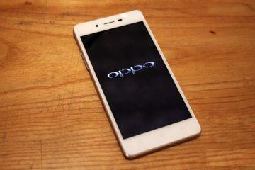 Điện thoại Android bị treo logo khiến người dùng không thể sử dụng